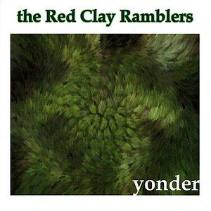Bild för 'Yonder'