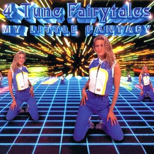 Image for 'My Little Fantasy'