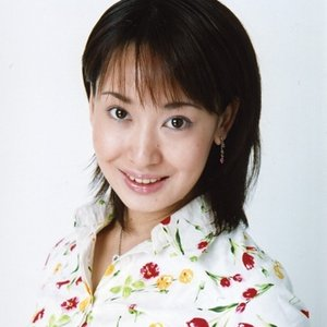 Image for '三橋加奈子'
