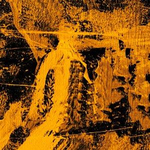 Image for 'El Sol'