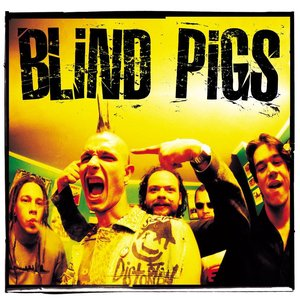 Image for 'Blind Pigs'