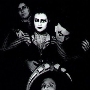 Image for 'Corpus Delicti'