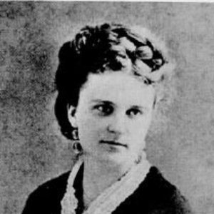 Image for 'Kate Chopin'