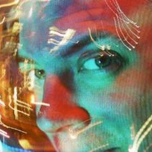 Image for 'Deprogrammed'