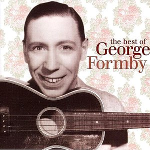 Image for 'The Best of George Formby'