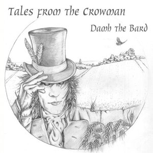 Image pour 'Tales from the Crow Man'