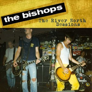 Image for 'The River North Sessions'