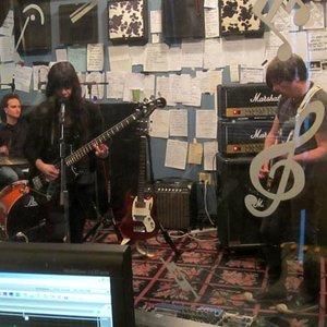 Imagen de 'Live on WFMU's Dark Night of the Soul With Julie, December 6, 2012'