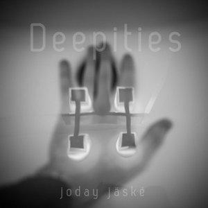 Image for 'Deepities'
