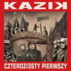 Image for 'Zielone karty'