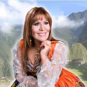 Image for 'Alicia Delgado'