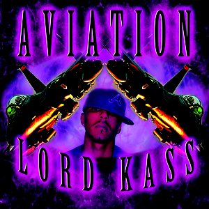 Image for 'Aviation'