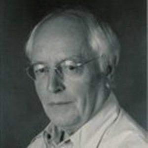 Image for 'Bruno Ré, Robert Kohnen'