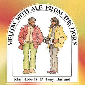Image for 'Mellow With Ale From the Horn'