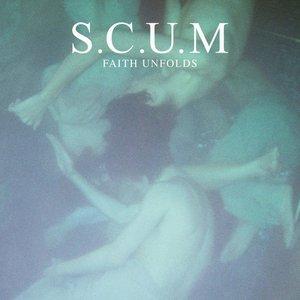Image for 'Faith Unfolds'