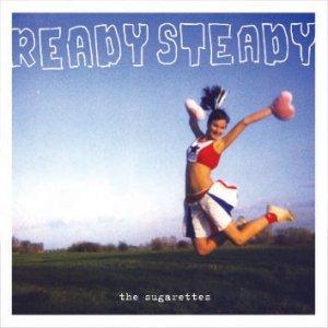 Imagen de 'Readysteady Single'