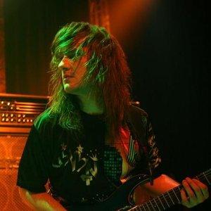 Image for 'Ron Jarzombek'