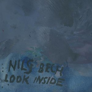 Image for 'Look Inside'