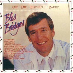 Image for 'Uit Die Boonste Rakke'