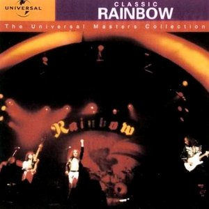 Image for 'Classic Rainbow'