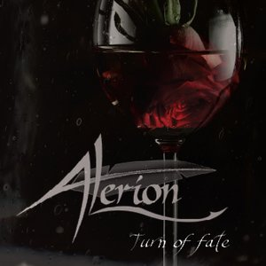 Image pour 'Turn of Fate'