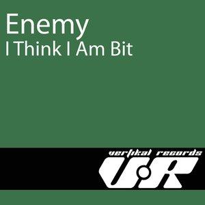 Image for 'I Think I Am Bit'