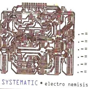Immagine per 'Electro Nemisis'