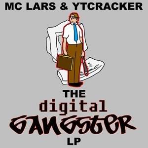 Image for 'Digital Gangster LP'