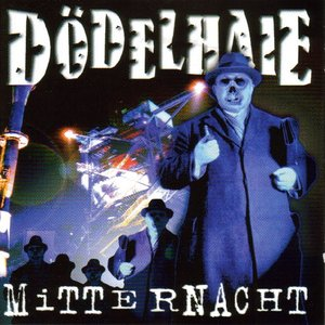 Image for 'Mitternacht'