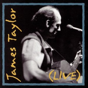 Image for '(Live)'