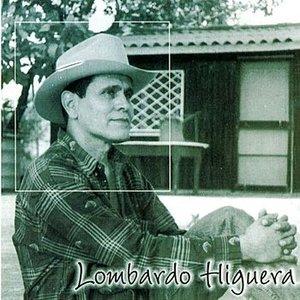 Image for 'El Hijo Del Pata Rajada'