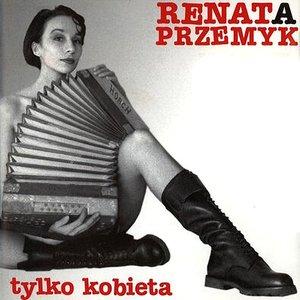 Image for 'Tylko kobieta'