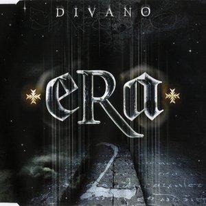 Image for 'Divano'