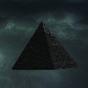 Image for 'Black Pyramid'