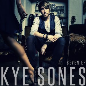 Image for 'Seven - EP'