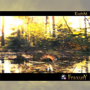 Image for 'FraxurY'