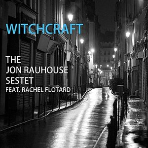 Image for 'Witchcraft - Single'