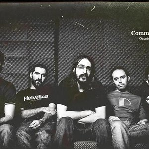 Image for 'Comment Band'