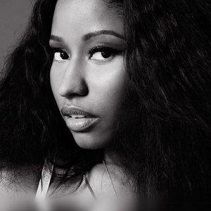 Bild för 'Nicki Minaj'