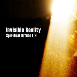 Image for 'Spiritual Ritual E.P.'