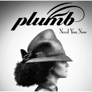 Image for 'Need You Now'