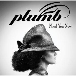 Bild für 'Need You Now'