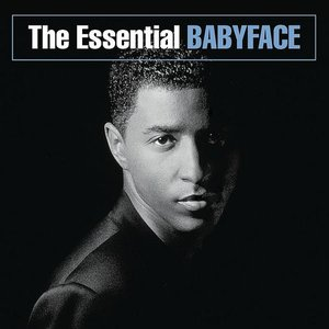 Image for 'The Essential Babyface'