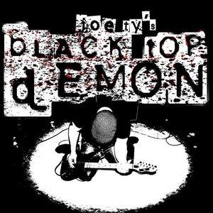 Imagen de 'Black Top Demon'
