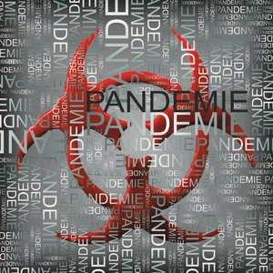 Image for 'Pandemie'