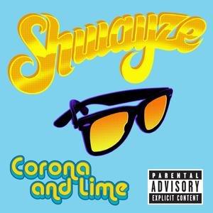 Immagine per 'Corona And Lime'