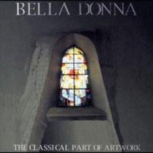 Image for 'Bella Donna'