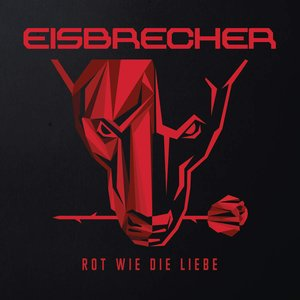 Image for 'Rot wie die Liebe'