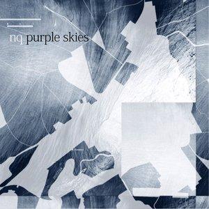 Immagine per 'Purple Skies'