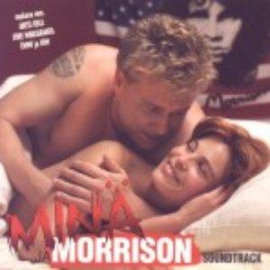 Image for 'Minä ja Morrison'